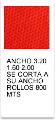 rojo2