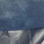 tela absorbente